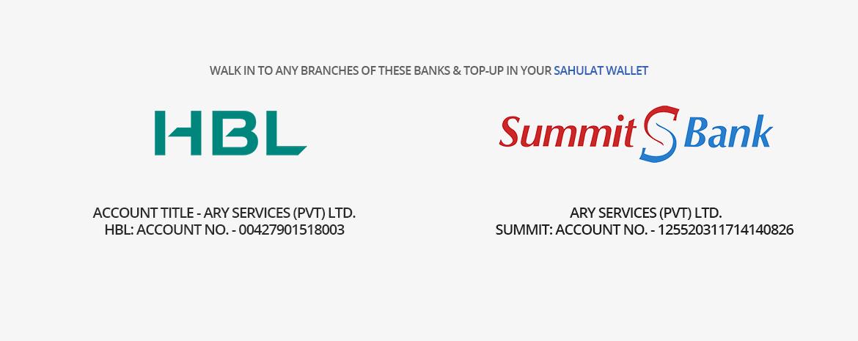 banks method